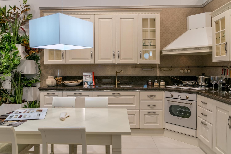 Cucine Angolari Piccole. Cucine Piccole Idee Realizzare Cucina ...
