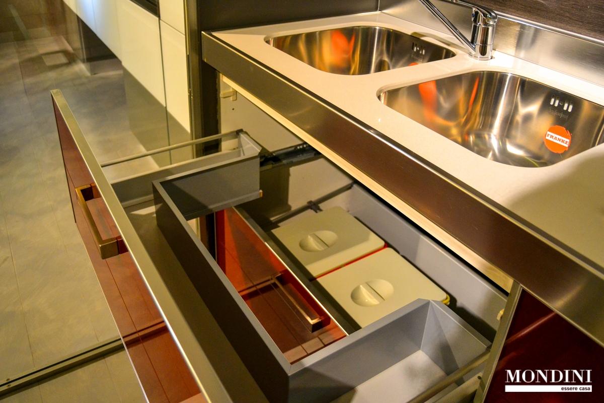 Best Lavabo Cucina Ad Angolo Photos Home Interior Ideas