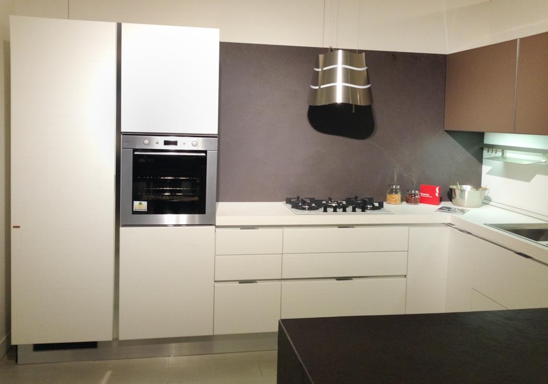 Cucine Moderne Ad Angolo Scavolini: Mobile cassettiera cucina color ...