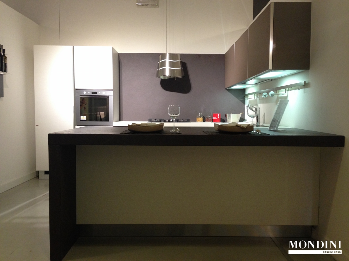 cappa cucina ad angolo - 28 images - cucina moderna ad angolo con ...