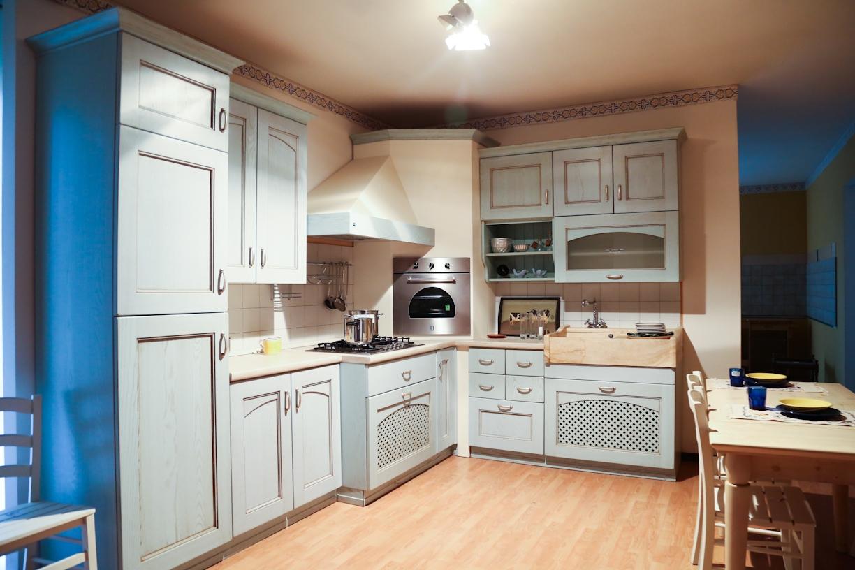 cucine piccole ad angolo design casa creativa e mobili