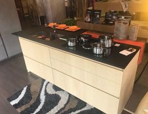 Cucina ad isola Ak05 Arrital cucine con uno sconto del 63%