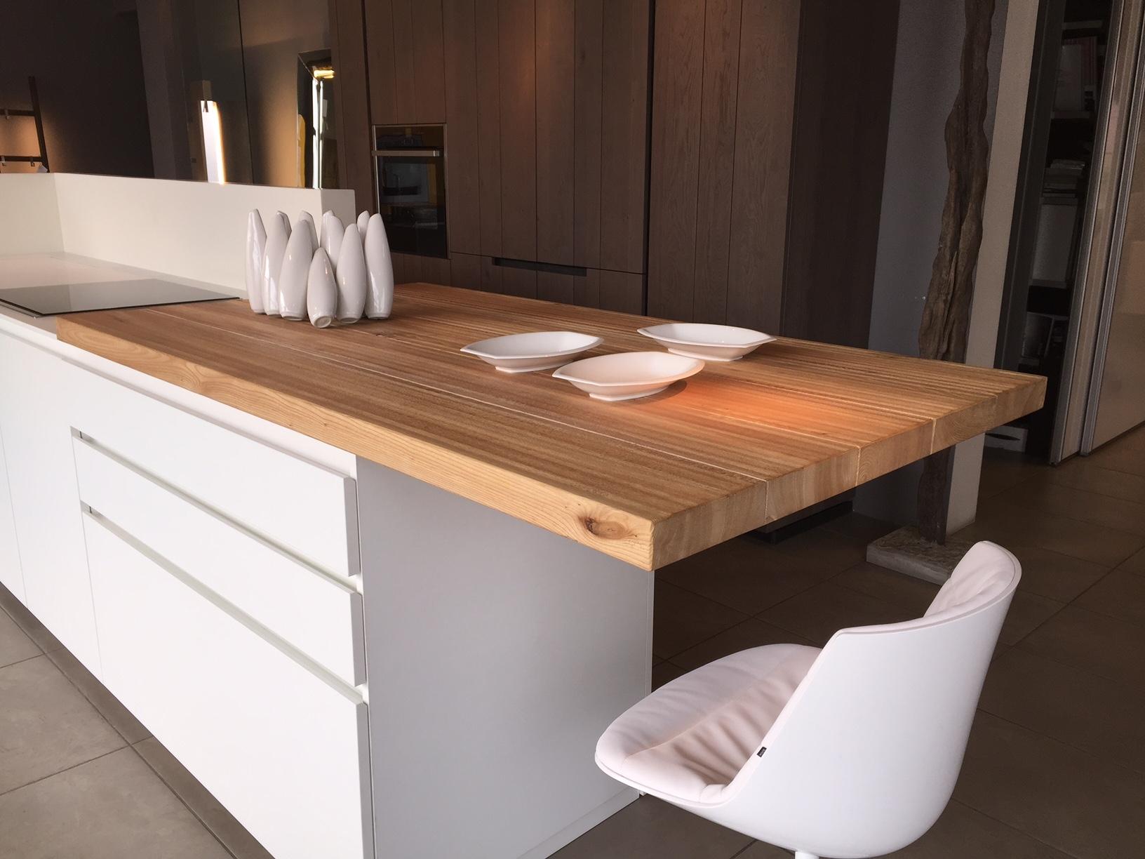 Cucina ad isola idee di design per la casa - Isola per cucina prezzi ...