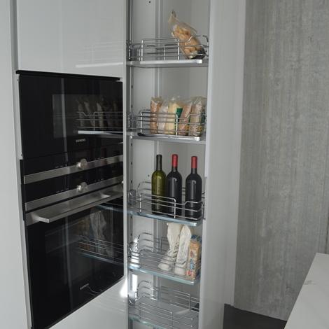 Stunning Doimo Cucine Catalogo Ideas - ubiquitousforeigner.us ...