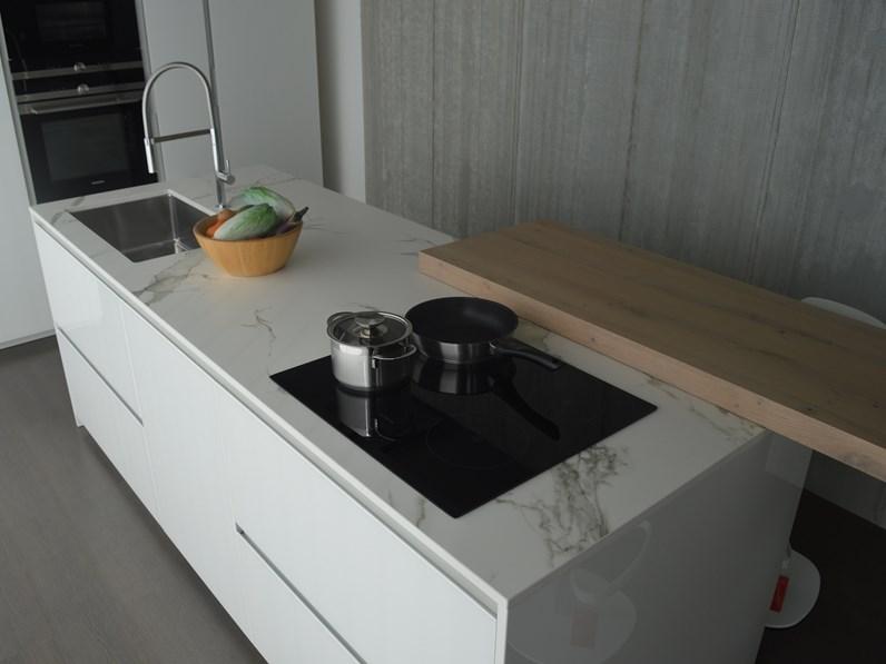 Awesome doimo cucine spa gallery - Doimo cucine spa ...