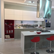 Prezzi cucine moderne - La cucina di flo ...