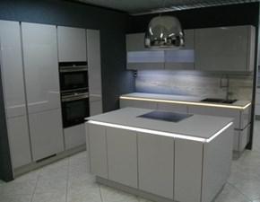 Prezzi cucine laccato opaco - Cucina moderna prezzo ...
