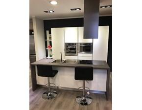 Cucine Moderne Con Isola Prezzi.Offerte Di Cucine Ad Isola A Prezzi Outlet