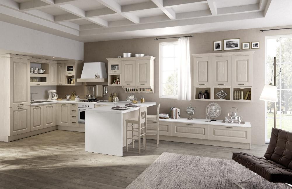 Cucine Cucine. Affordable Cucine Moderne Cucine Classiche Cucine ...