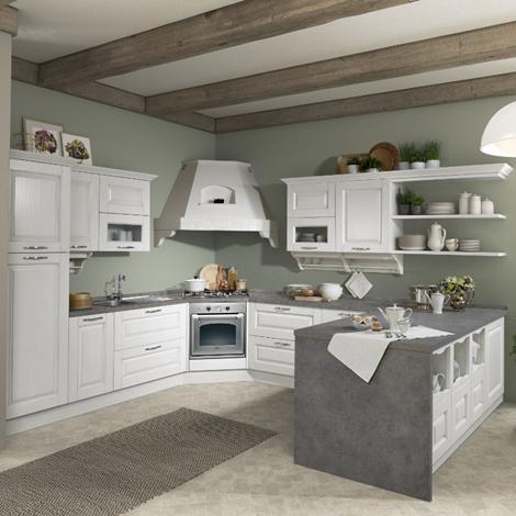 Best Cucine In Decapè Gallery - Ideas & Design 2017 ...