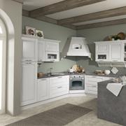 Marchi cucine Cucina Old england scontato del -50 % - Cucine a ...