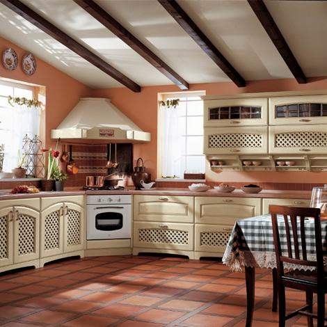 Cucine Componibili » Cucine Componibili Decape - Ispirazioni Design ...