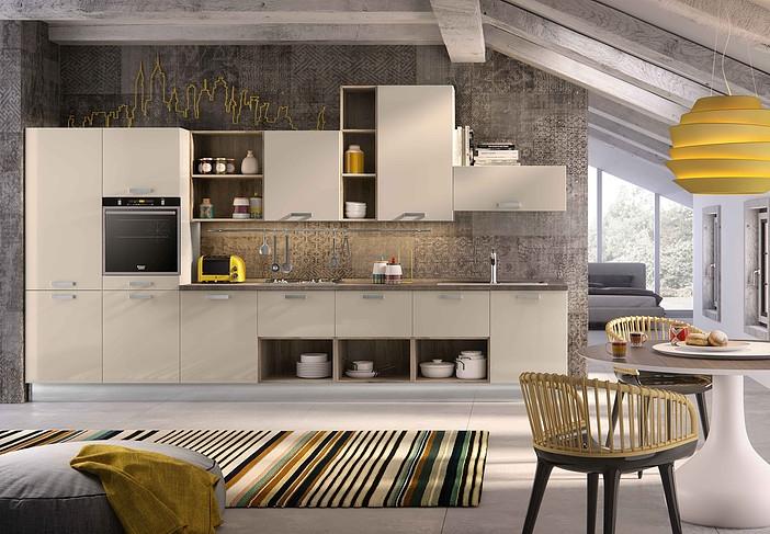 ala cucine: prezzi outlet, offerte e sconti - Ala Cucine San Marino