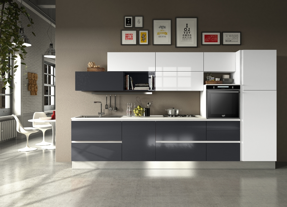 Best Outlet Cucine Toscana Pictures - Home Design Ideas 2017 ...