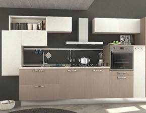 Cucina modello Matheria