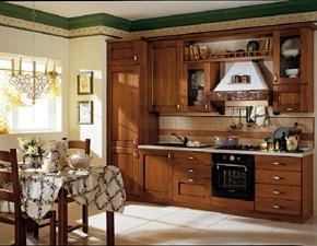 Cucina arte povera in offerta for Cucine classiche in offerta