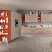 Cucina scavolini promozione 11218 cucine a prezzi scontati - Cucine ala prezzi ...