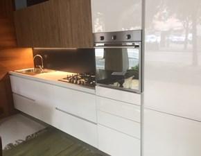PREZZI Cucine in Offerta Outlet - Cucine fino -70% di sconto