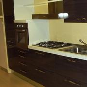 prezzi ala cucine torino outlet: offerte e sconti - Ala Cucine San Marino