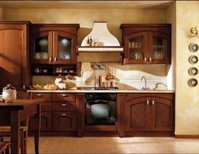 Cucina Ala modello Taormina