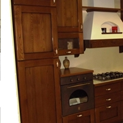 Prezzi Ala Cucine Torino Outlet: offerte e sconti