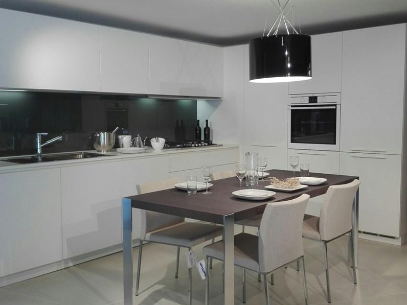 Best Cucina Varenna Alea Ideas - Lepicentre.info ...