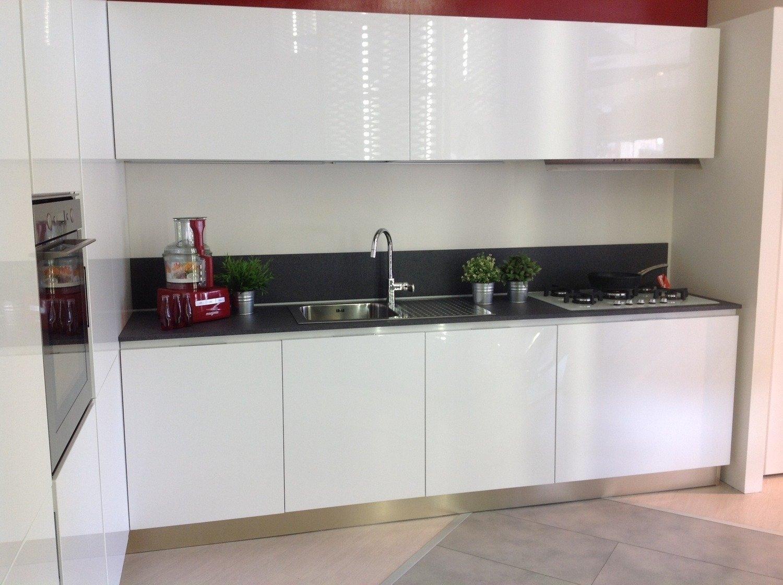 Cucina alice cucine a prezzi scontati - Cucina alice mondo convenienza ...