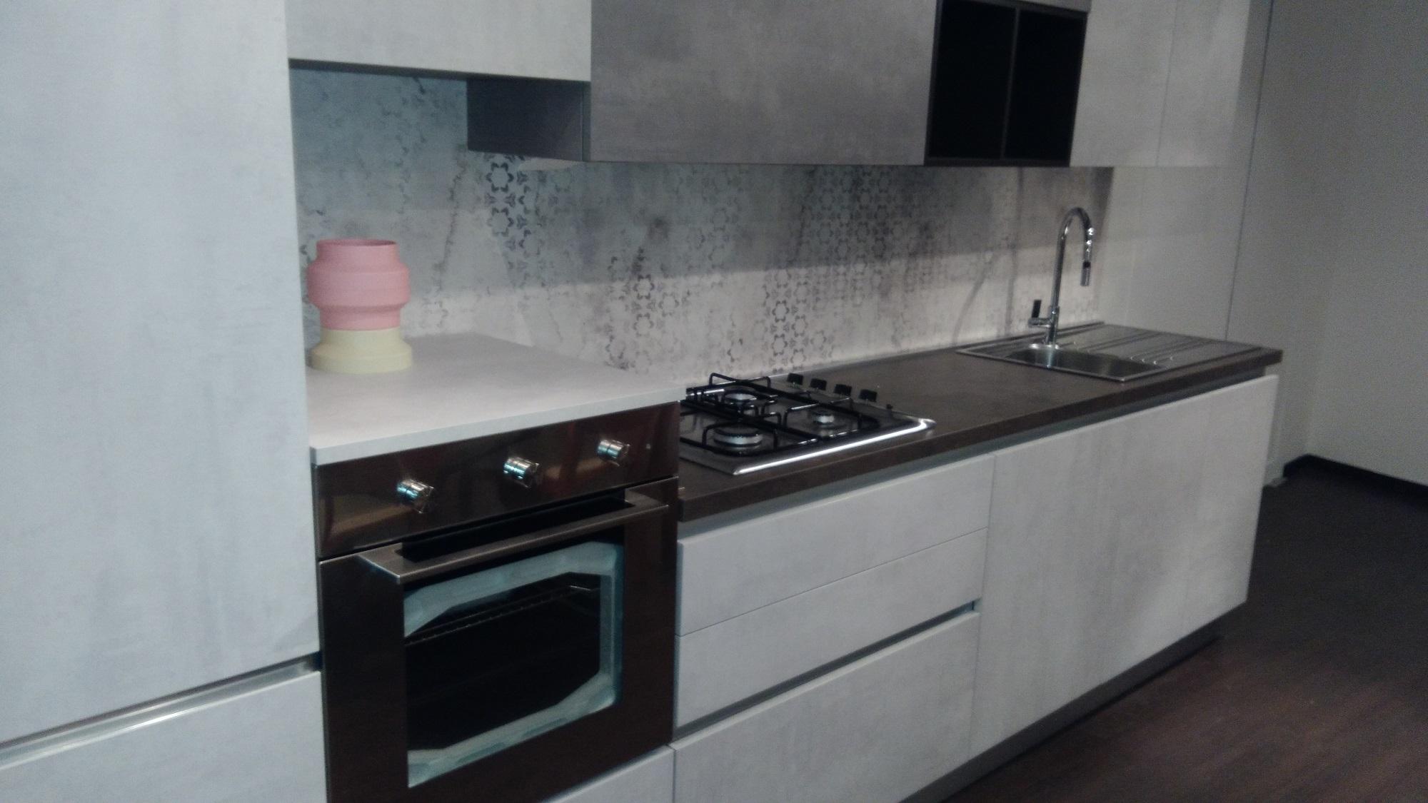 Cucine asta del mobile cucina angolare mobili cucina per - Mobile cucina angolare ...