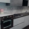 Cucina scavolini promozione 11218 cucine a prezzi scontati for Alta cucina italiana