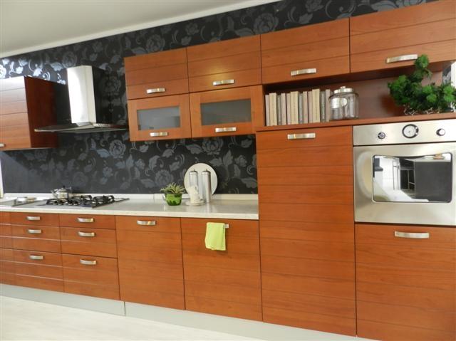 Emejing cucine fascia alta contemporary acrylicgiftware - Alta cucine opinioni ...