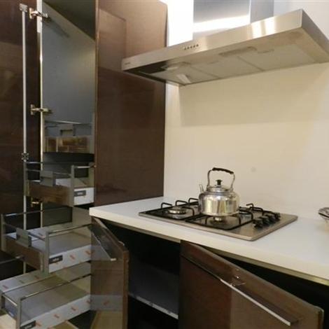Cucine Fascia Alta ~ La Migliore Scelta Di Casa e Interior Design