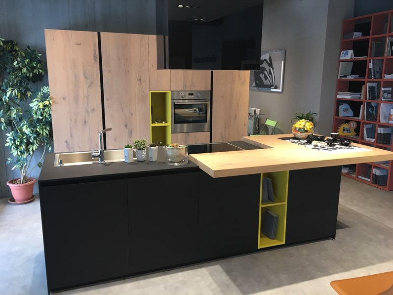 Doimo Cucine. Perfect Best Qualit Doimo Cucine Ideas Design With ...