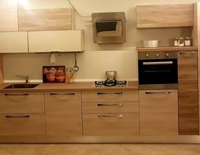 Lube cucine a prezzi outlet 50 60 70 rivenditori ufficiali - Lube cucine outlet ...