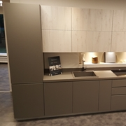Awesome Cucine Del Tongo Prezzi Pictures - Home Design Inspiration ...