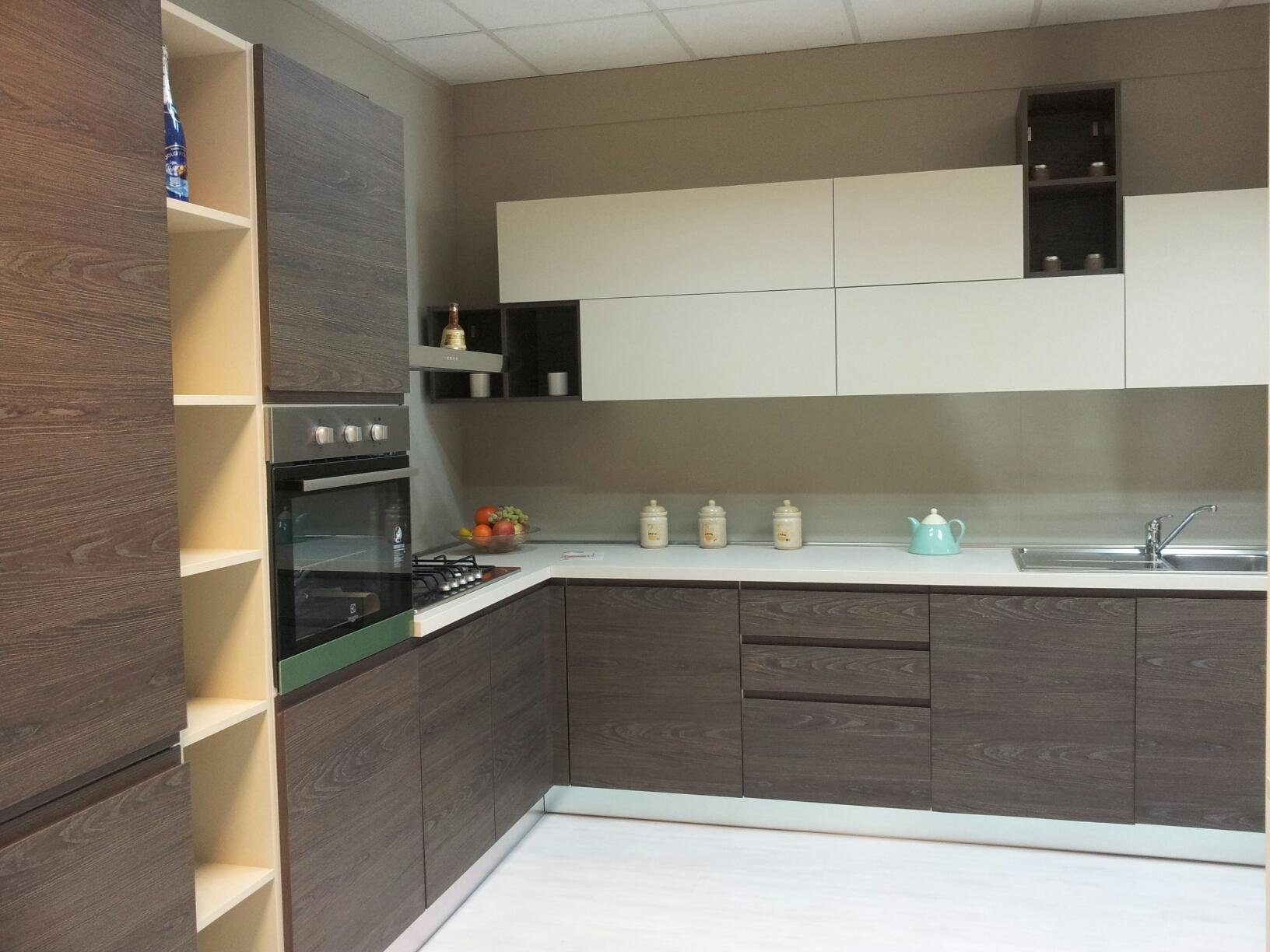 Elementi cucina gallery of lo chef bambini e cucina set - Elementi cucina componibile ...