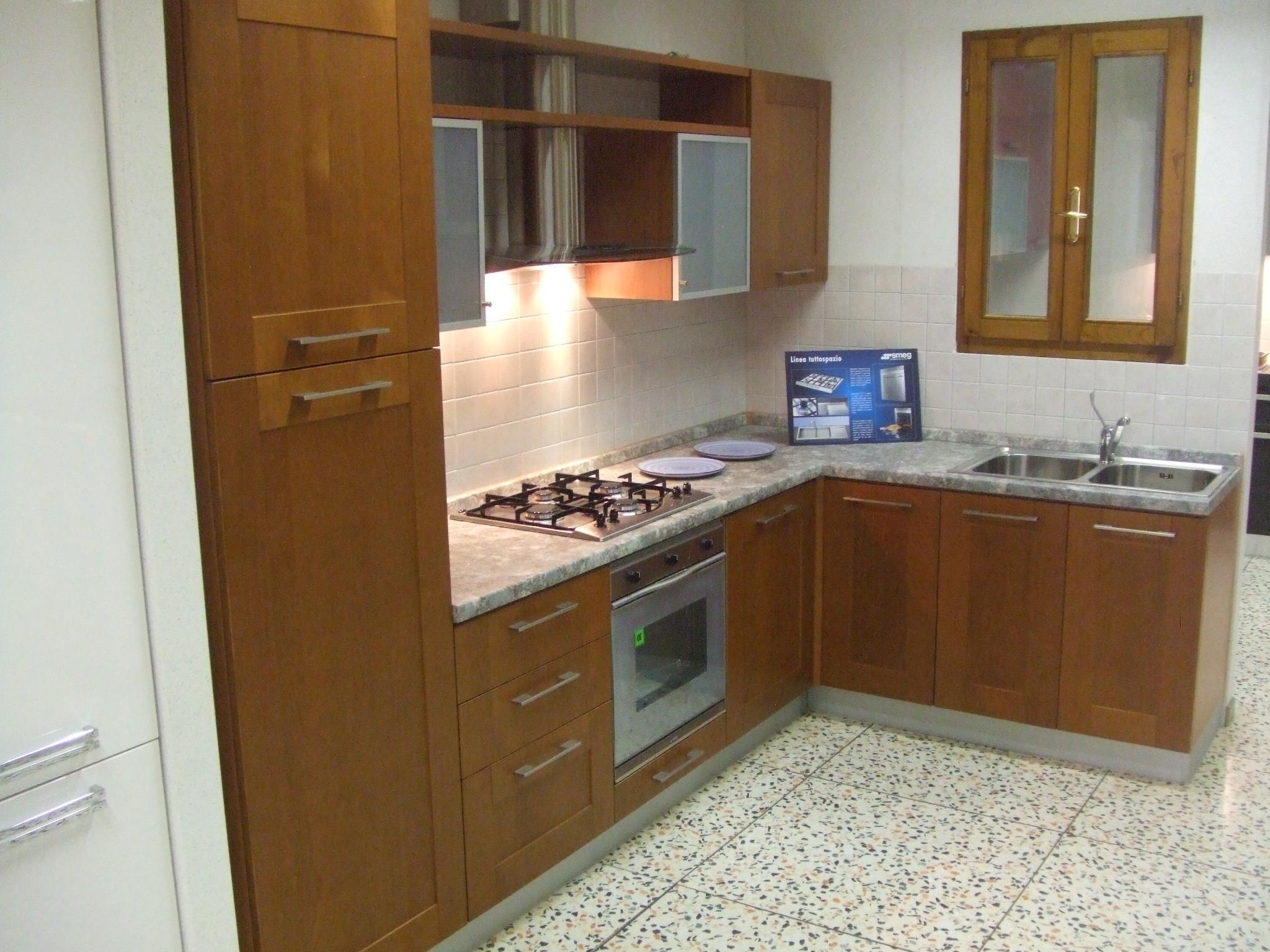Cucine Ad Angolo Piccole. Free Cucine Piccole With Arredare ...