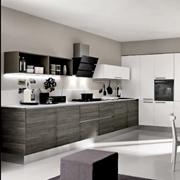 Outlet cucine offerte cucine online a prezzi scontati - Cucina 3 metri angolare ...