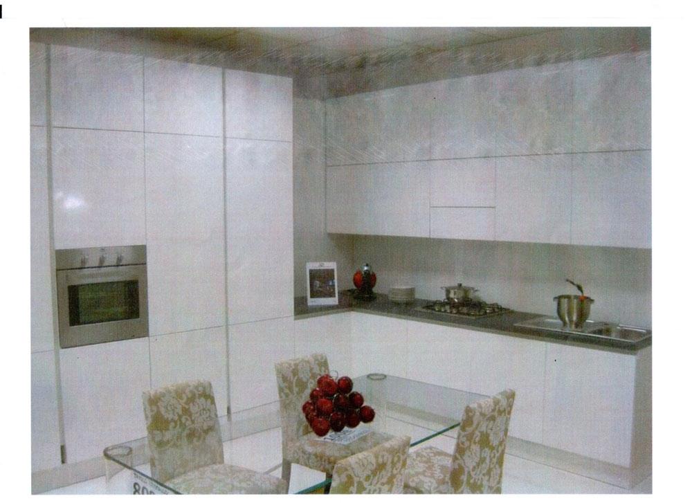 Emejing Cucine Aster Prezzi Pictures - Home Design Ideas 2017 ...