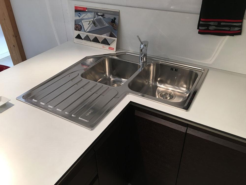 Cucina Laccata Opaca - Idee Per La Casa - Douglasfalls.com