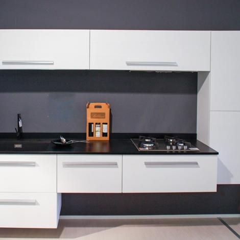 outlet Cucina Ar-Due Avena Design Legno