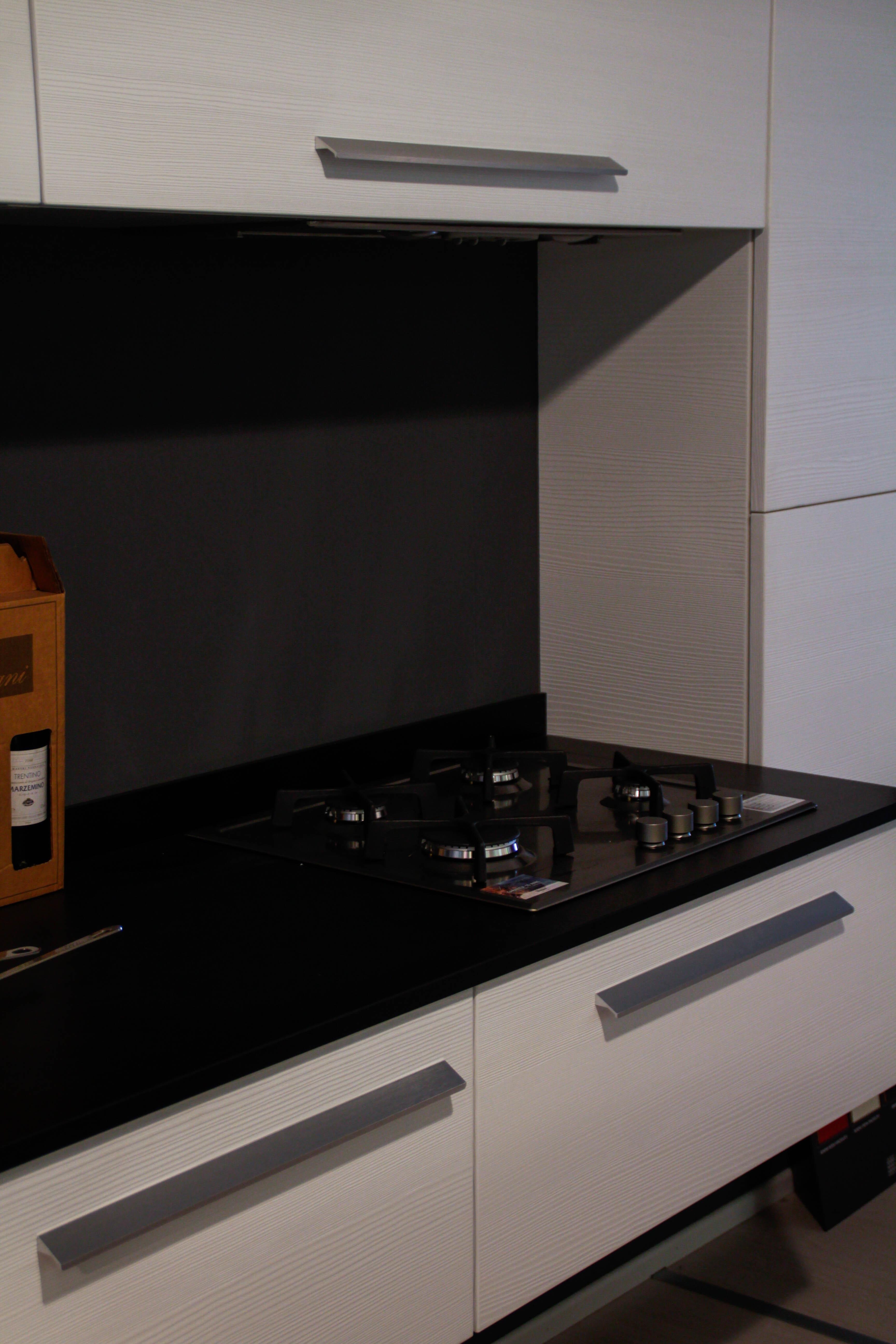 Cucine Su Misura Ikea. Top Ikea Quanto Costa Una Cucina Su Misura ...