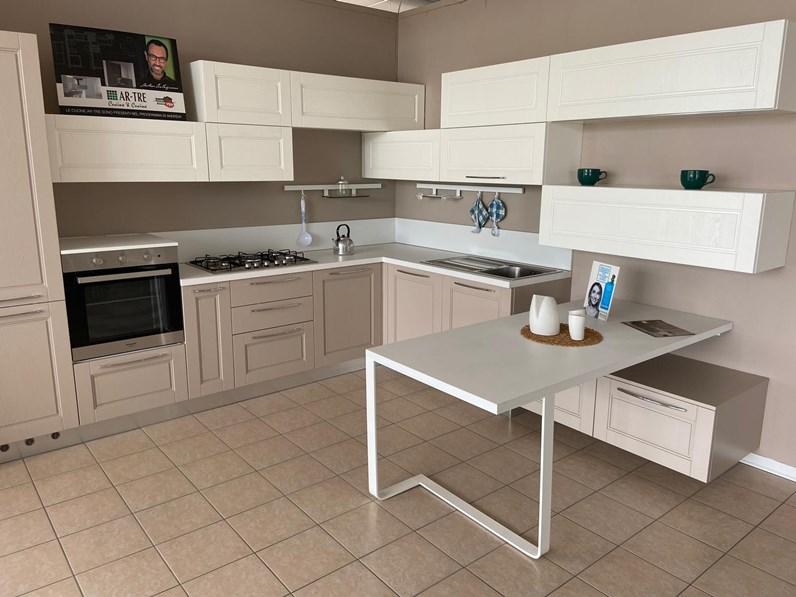 Cucina Ar Tre Cloe Prezzo Outlet