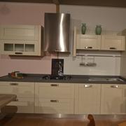 offerte outlet cucine top cucina okite a prezzi scontati - Okite Piano Cucina