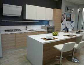 Cucina Ar-Tre Cucina modello bahia Moderne