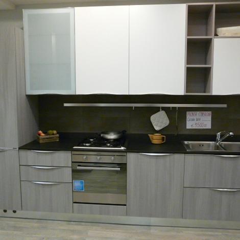 Cucina ar tre cucina modello idea moderne nobilitato - Ar tre cucine prezzi ...