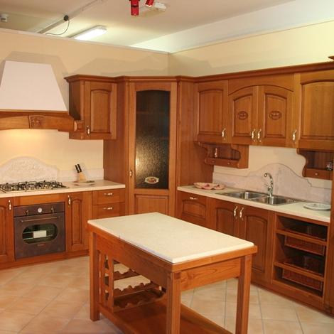 Cucina ar tre in offerta 8595 cucine a prezzi scontati - Cucine ar tre opinioni ...