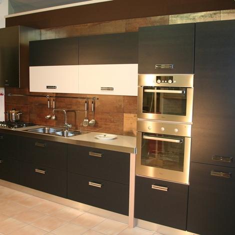 Cucina ar tre in offerta 8596 cucine a prezzi scontati - Cucine ar tre opinioni ...