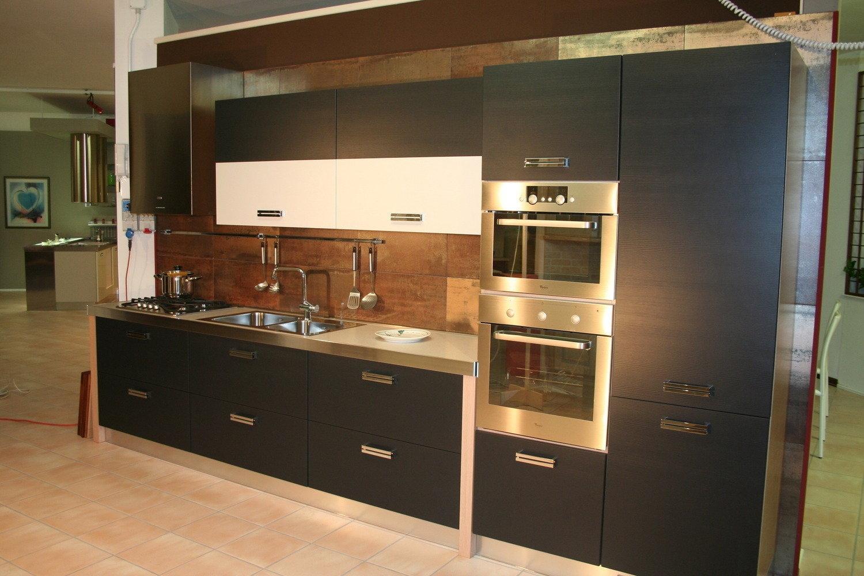 Cucina ar tre in offerta 8596 cucine a prezzi scontati - Cucina a gas in offerta ...