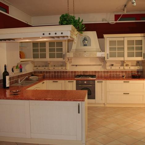Cucina ar tre in offerta cucine a prezzi scontati - Cucine ar tre opinioni ...