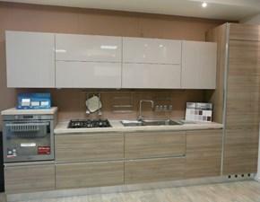 Prezzi cucine moderne - Ar tre cucine prezzi ...